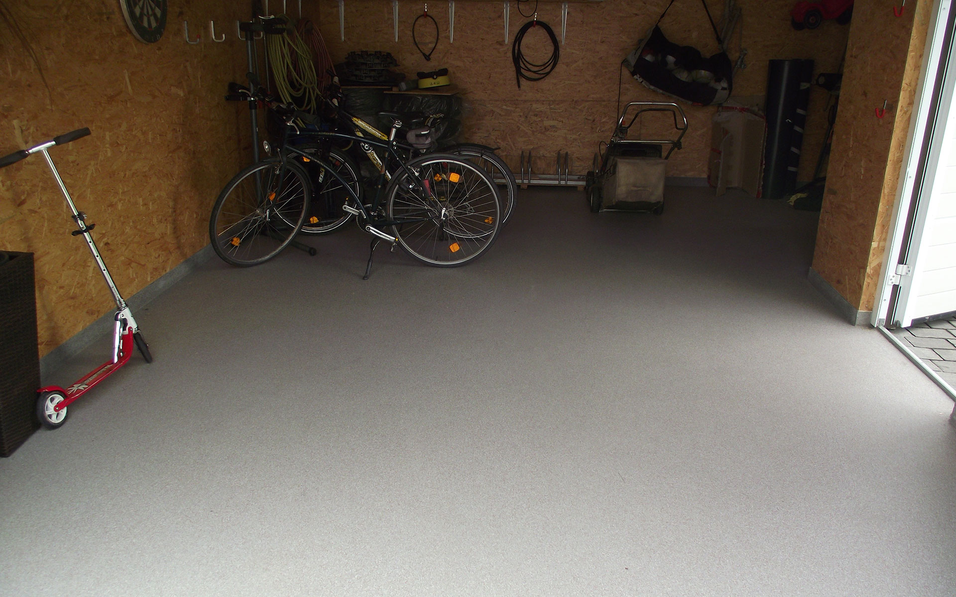 Garagen_002