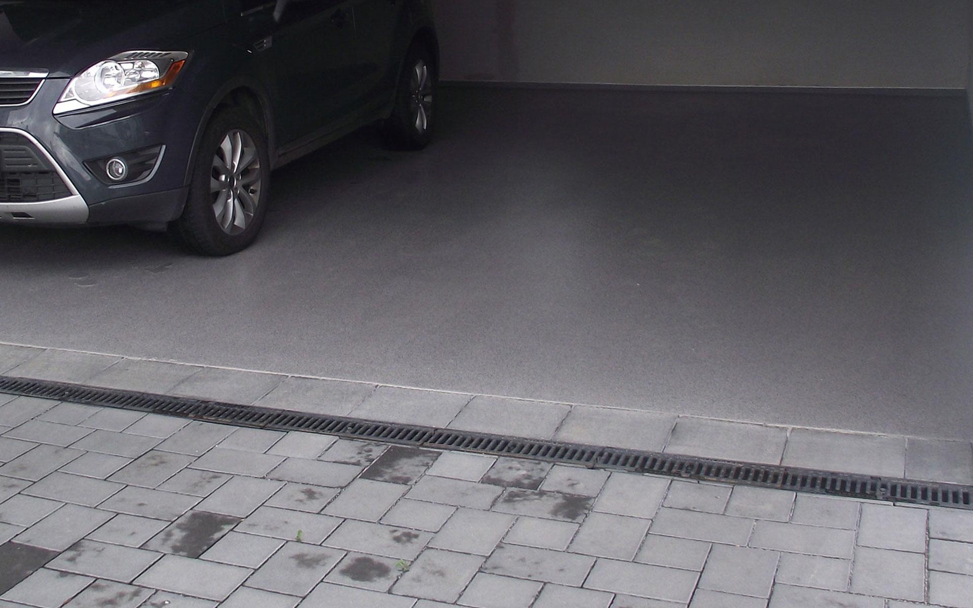 Garagen_004
