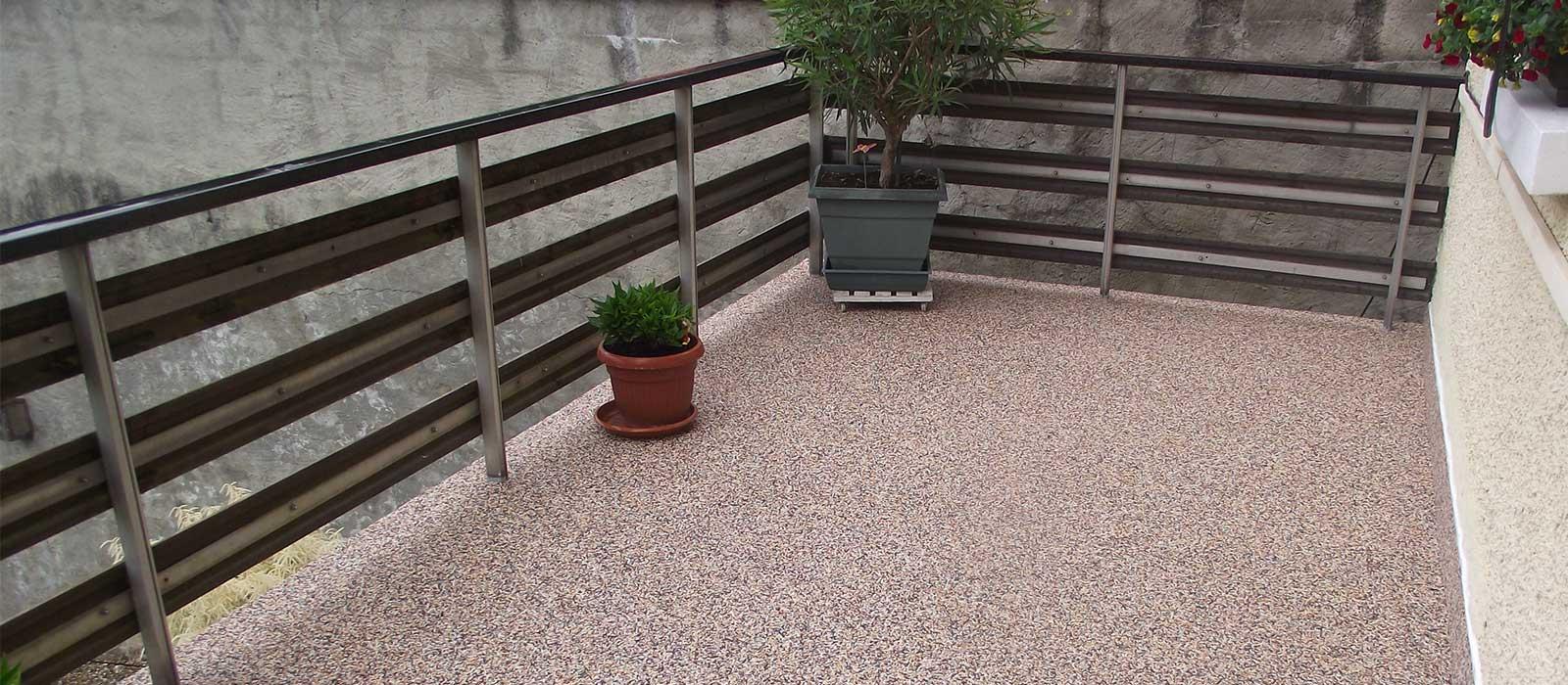 02_terrasse-nachher