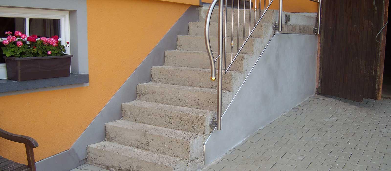 03_treppe-vorher