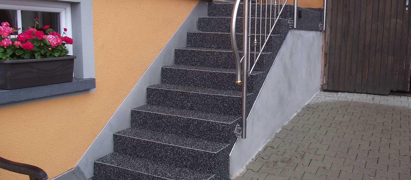 04_treppe-nachher