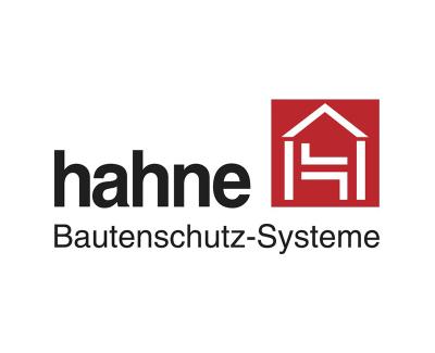 logo_hahne_bg