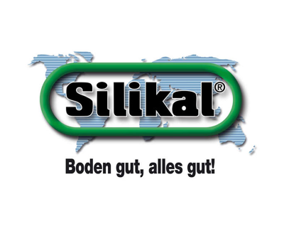 logo_silikal_bg